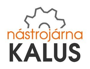 Nástrojárna Kalus